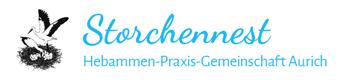Storchennest Aurich